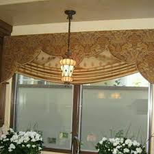 Swag Curtains For Dining Room 80 Best Swags And Tails Images On Pinterest Curtains Swag And