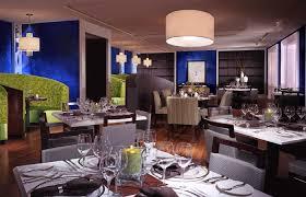 Restaurant Dining Room Tables Atlantic Beach Restaurants Azurea Restaurant U0026 Lounge One