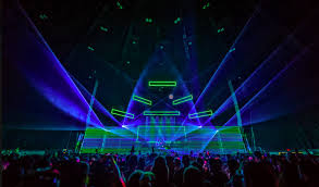 pretty lights red rocks tickets pretty lights announces red rocks and northerly island august runs
