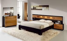 brilliant ideas for bedroom color bedroom penaime