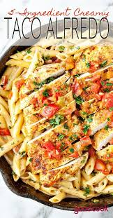 Any Ideas For Dinner Best 25 Easy Family Dinner Recipes Ideas On Pinterest Family