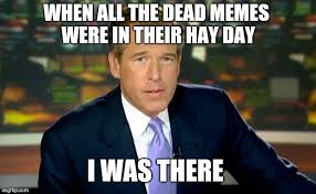 Meme Williams - brian williams was there memes imgflip