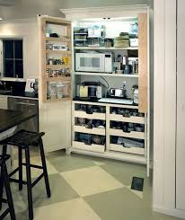 15 organization ideas for small pantries toasters organization