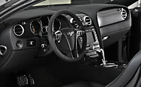 black bentley interior photo collection bentley continental interior wallpaper