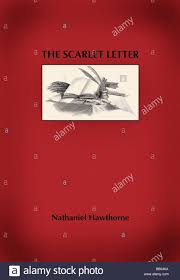 the scarlet letter scarlet letter setting urbancowboy us