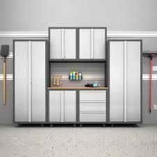 Kitchen Cabinet Refinishing Denver by Kitchen Kitchen Cabinet Refinishing Ideas How To Strip And