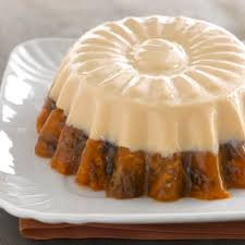 search results for thanksgiving the jello mold