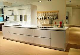kitchen design app ipad ikea kitchen design tool deductour com