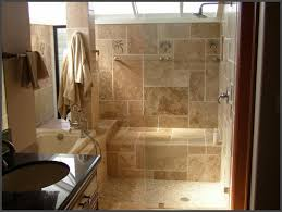 Bathroom Remodeling Tips Small Bathroom Small Spaces And - Small space bathroom designs pictures