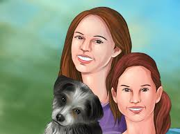 shedding an australian shepherd 5 ways to find and care for a australian shepherd wikihow