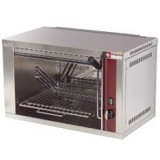 cuisine electrique salamandre cuisine electrique appareil de cuisson