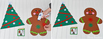 Ugly Christmas Sweater Decorations Diy Ugly Christmas Sweater Made In Minutes For Only 1