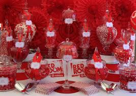 wedding candy table how to set up a diy candy buffet wedding bat bar mitzvah