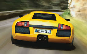 Lamborghini Gallardo 0 60 - by the numbers lamborghini aventador murcielago and diablo