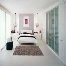 fitted bedroom wardrobes u2013 home design ideas benefits of fitted