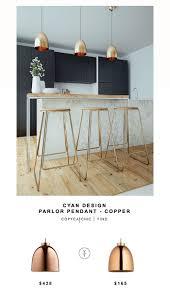 381 best inspiration kitchen images on pinterest kitchen
