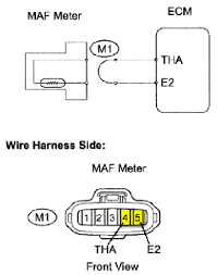 iat sensor performance chip installation procedure 1990 1998