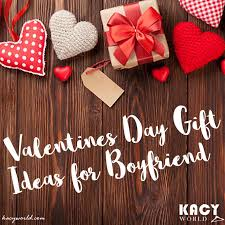 day gift ideas for boyfriend s day gift ideas for boyfriend kacyworld