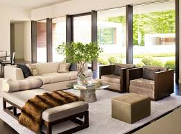 Living Room Furniture Ct Get Inspired With These Modern Living Room Decorating Ideas