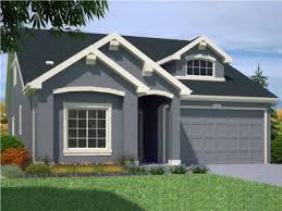 Oakwood Homes Design Center Utah Gunnison Oakwood Homes