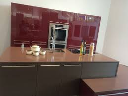 Property Brothers Kitchen Designs Designer Kitchens Usa Kitchen Design Centre Experts In Designer