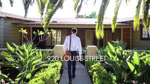 for sale this isn u0027t some la curbed fantasy 920 n louise