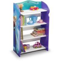 children bookshelves bookcases walmart