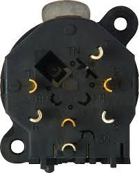 combo xlr 1 4 connectors