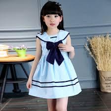 online get cheap sailor dress child aliexpress com alibaba group