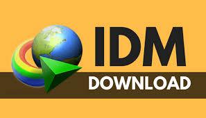 internet download manager idm free download full version key crack idm download for pc laptop windows 7 8 10 xp idm 2018 softalien