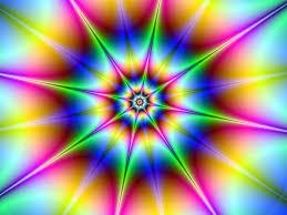 Optical Illusion Wallpapers Brain Teaser Wallpaper Wallpapersafari