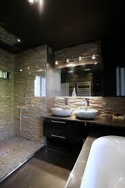 mod鑞e de cuisine leroy merlin modle salle de bain leroy merlin beautiful idee salle de bain