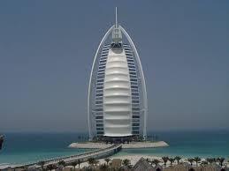 the burj al arab re inventing the city of dubai
