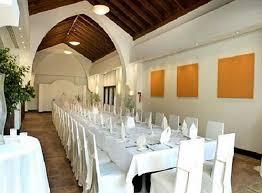 Napa Wedding Venues Napa Wedding Couple Napa Wedding Venues U2013 All Of Wedding Ideas