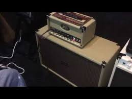 Peavey Classic 30 Cabinet Peavey Classic Head With Classic Tweed Cabinet Youtube