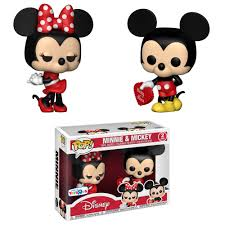 ls r us near me minnie mouse toys games toys r us