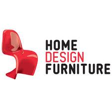 home design company in cambodia home design furniture company local business