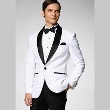 white dress coat for men coat racks