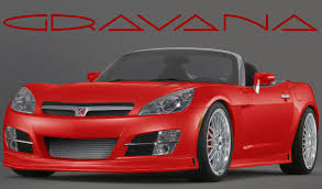 gm awards saturn sky project to gravana saturn sky forums