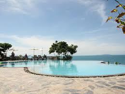 best price on high life bungalow in koh phangan reviews