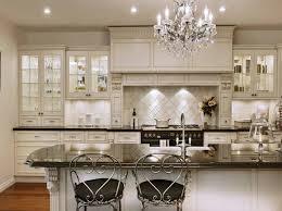 Emtek Glass Cabinet Knobs Kitchen Crystal Kitchen Cabinet Knobs Nice On Design Ideas 18