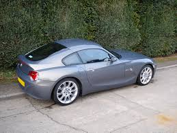 100 reviews z4 coupe boot on margojoyo com