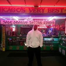 jade dragon tattoo 28 photos u0026 96 reviews tattoo 5331 w