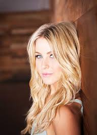 julianne hough shattered hair 83 best sexy images on pinterest beautiful women good looking