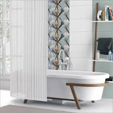 bathroom design san diego kitchen bath interior design remodel professional designs terrific
