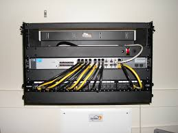 Home Network Design Ideas Small Network Cabinet Home Decoration Ideas Designing Luxury At