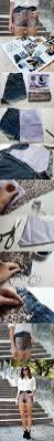 538 best diy clothes images on pinterest diy clothes refashion