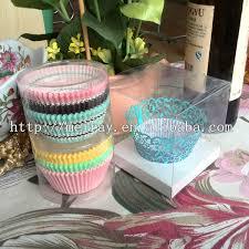 used wedding supplies captivating free used wedding decorations 74 on wedding reception