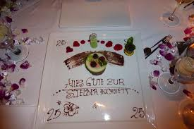 zum hochzeitstag dessert zum hochzeitstag picture of zazen boutique resort spa