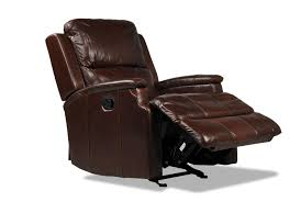 Gliders And Rocking Chairs Reclining Glider Rocking Chair Doherty House High Quality